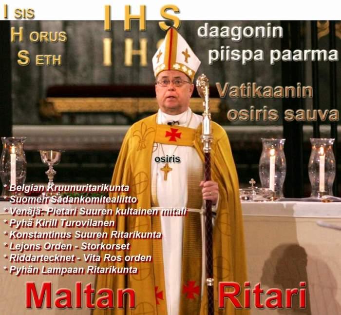 Top katolinen dating sivustot