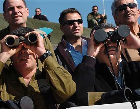 peretz_binoculars