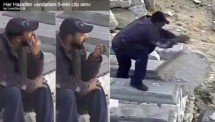 Pakistanin videoita dating Lahoressa fakta raportti