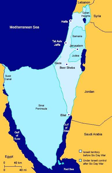 Ilmainen Dubai dating sites