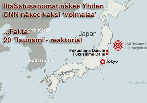 Vimeo Japani suku puoli