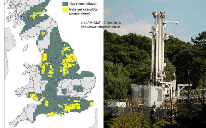 Brit frack_2768297 bs