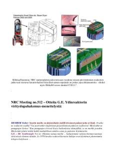 slide-2-644